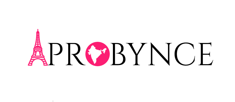 Buy Cosmetic Products & Beauty Products Online in India at Best Price | Aprobynce